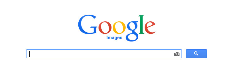 google-images-screengrab