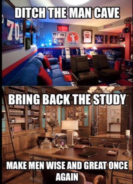 bring-back-the-study