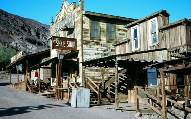 ghost-towns-calico-california